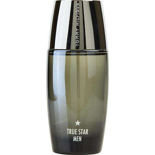 True Star By Tommy Hilfiger Edt Spray 1.7 Oz (unboxed)