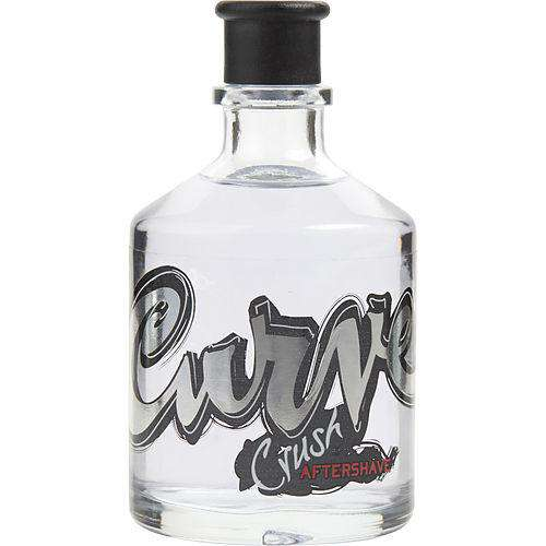 Curve Crush By Liz Claiborne Aftershave