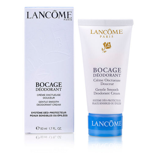Lancome By Lancome Bocage Deodorant Creme Anti-perspirant ( Alcohol Free )--50ml-1.69oz