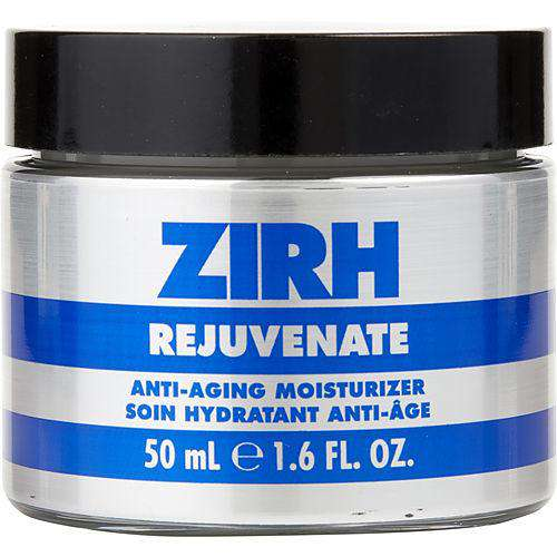 Zirh International By Zirh International Rejuvenate ( Anti-aging Face Cream )--50ml-1.6oz