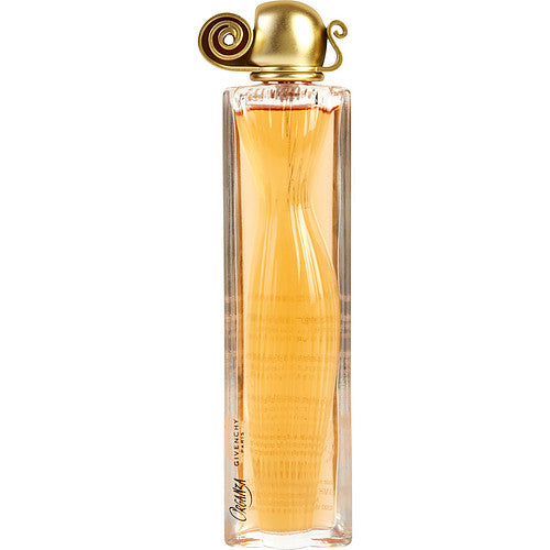 Organza By Givenchy Eau De Parfum Spray 1.7 Oz *tester
