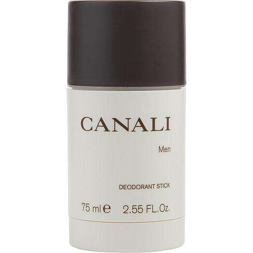 Canali By Canali Deodorant Stick 2.5 Oz
