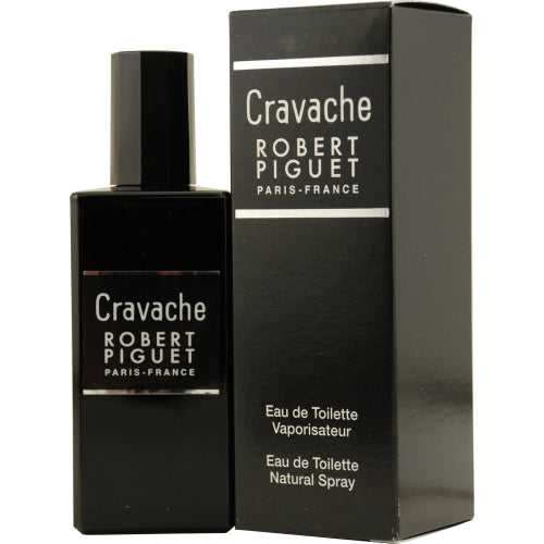 Cravache By Robert Piguet Edt Spray 1.7 Oz