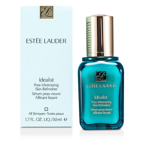 Estee Lauder By Estee Lauder Idealist Pore Minimizing Skin Refinisher (for All Skintypes) --50ml-1.7oz