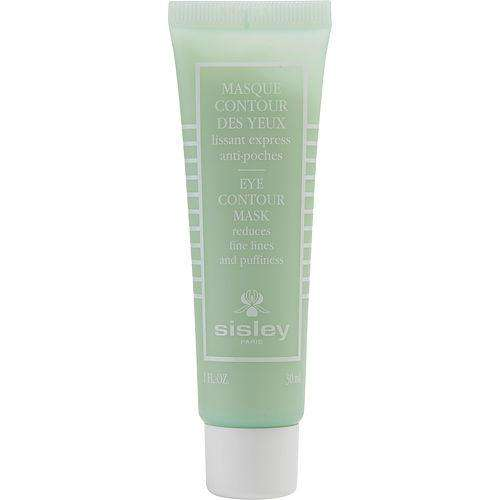 Sisley By Sisley Eye Contour Mask--30ml-1.16oz