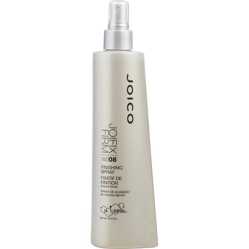 Joico By Joico Joifix Firm Finishing Spray 10.1 Oz