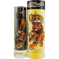 Ed Hardy By Christian Audigier Edt Spray 1.7 Oz