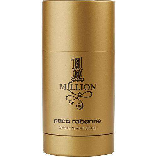 Paco Rabanne 1 Million By Paco Rabanne Deodorant Stick 2.3 Oz