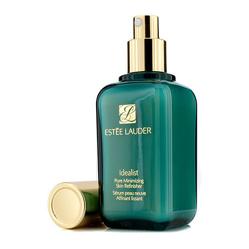 Estee Lauder By Estee Lauder Idealist Pore Minimizing Skin Refinisher (for All Skintypes)--100ml-3.3oz
