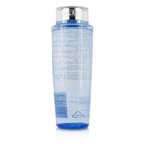 Lancome By Lancome Tonique Eclat Clarifying Exfoliating Toner--400ml-13.5oz