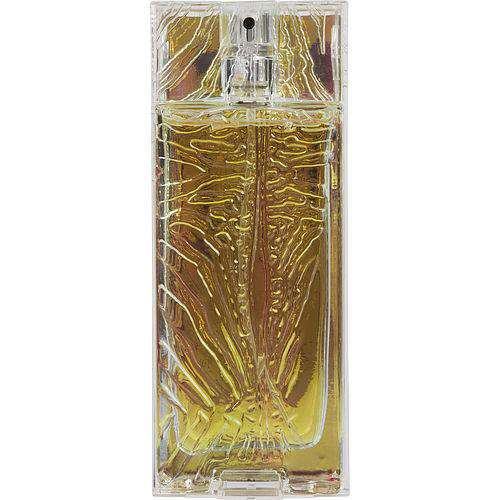 Just Cavalli Pink By Roberto Cavalli Edt Spray 2 Oz *tester