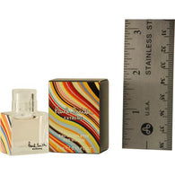 Paul Smith Extreme By Paul Smith Edt .17 Oz Mini