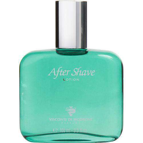 Acqua Di Selva By Visconti Di Modrone Aftershave 3.4 Oz