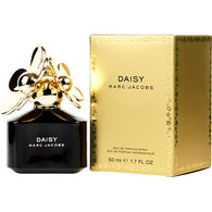 Marc Jacobs Daisy Intense Eau De Parfum Spray 1.7 Oz