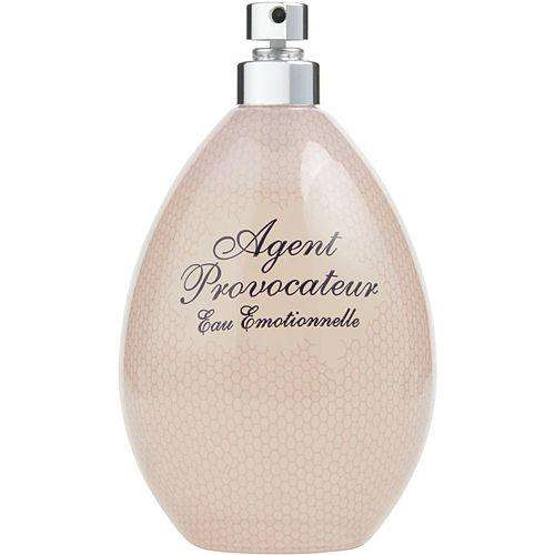 Agent Provocateur Eau Emotionnelle By Agent Provocateur Edt Spray 3.3 Oz *tester