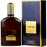 Tom Ford Extreme By Tom Ford Edt Spray 1.7 Oz