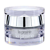 La Prairie Cellular Cream Platinum Rare - 30ml