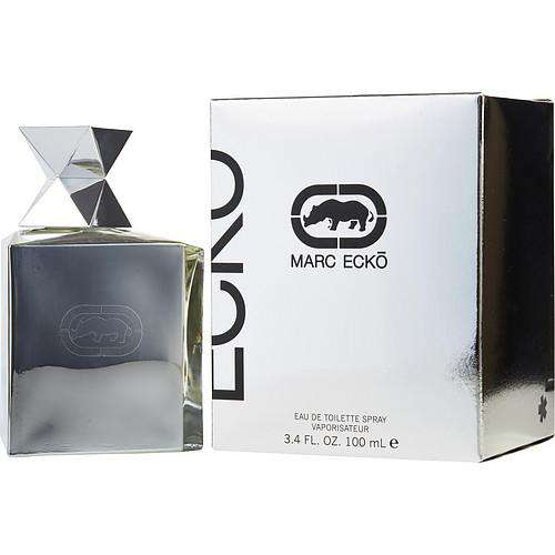Ecko By Marc Ecko By Marc Ecko Edt Spray 3.4 Oz