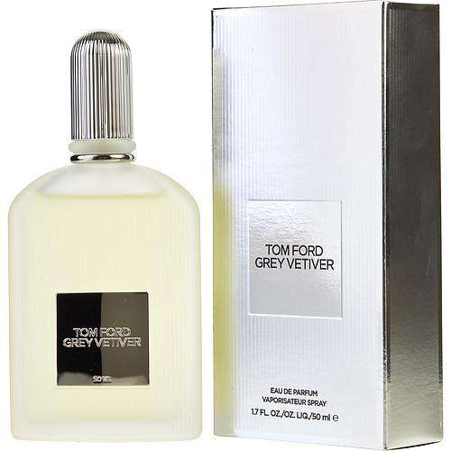 Tom Ford Grey Vetiver Eau De Parfum Spray
