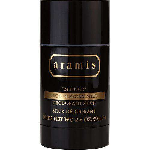 Aramis By Aramis Deodorant Stick High Performance 2.6 Oz