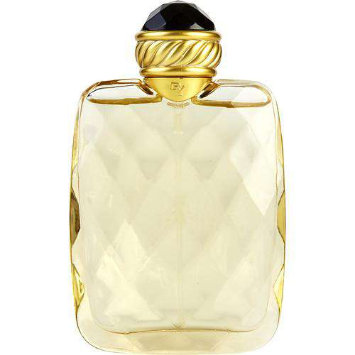 David Yurman By David Yurman Eau De Parfum Spray 1 Oz (unboxed)