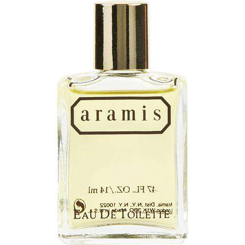 Aramis By Aramis Edt .47 Oz (unboxed)