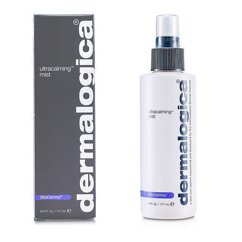 Dermalogica By Dermalogica Ultracalming Mist --177ml-6oz