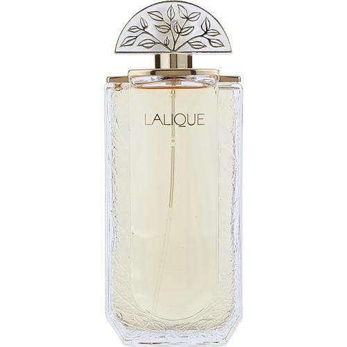 Lalique By Lalique Edt Spray 3.3 Oz *tester