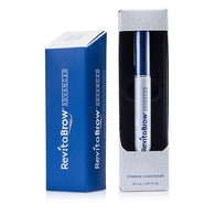 Revitalash By Revitalash Revitabrow Eyebrow Conditioner --3.0ml-0.101oz
