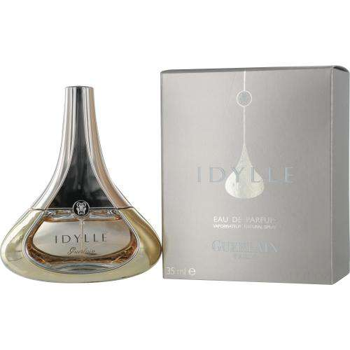 Idylle By Guerlain Eau De Parfum Spray 1.2 Oz