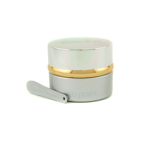 La Prairie Cellular Radiance Night Cream - 50ml