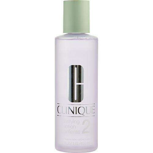 Clinique By Clinique Clarifying Lotion 2 (dry Combination)--400ml-13.5oz