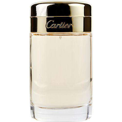 Cartier Baiser Vole By Cartier Eau De Parfum Spray 3.3 Oz *tester