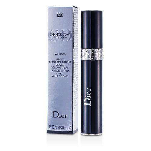 Christian Dior By Christian Dior Diorshow New Look Mascara - # 090 New Look Black --10ml-0.33oz