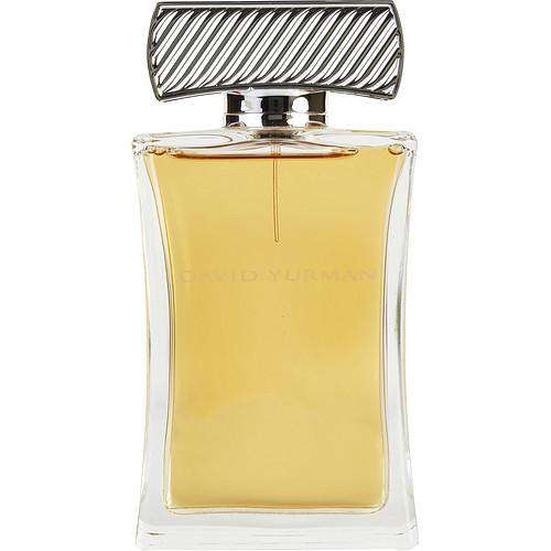 David Yurman Exotic Essence By David Yurman Edt Spray 3.4 Oz (unboxed)