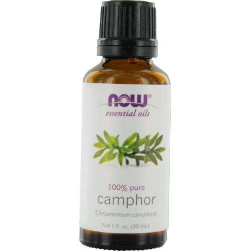 Essential Oils Now By Now Essential Oils Camphor Oil 1 Oz