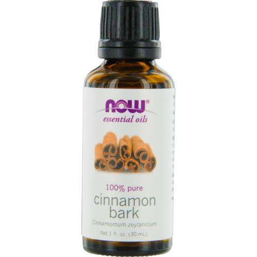 Essential Oils Now By Now Essential Oils Cinnamon Bark Oil 1 Oz