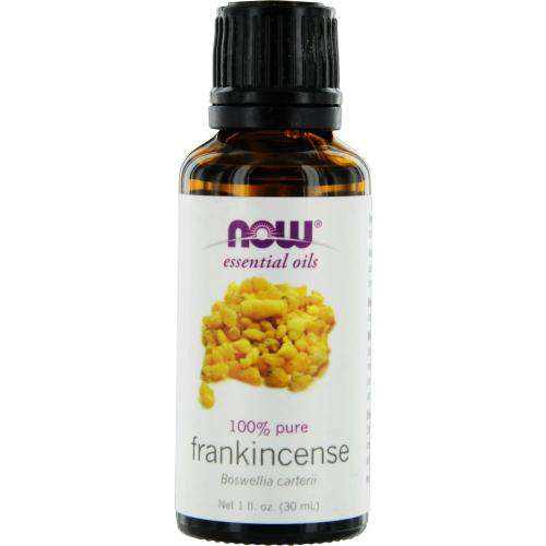 Essential Oils Now By Now Essential Oils Frankincense Oil 1 Oz