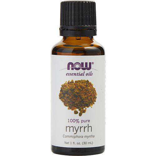 Essential Oils Now By Now Essential Oils Myrrh Oil 1 Oz