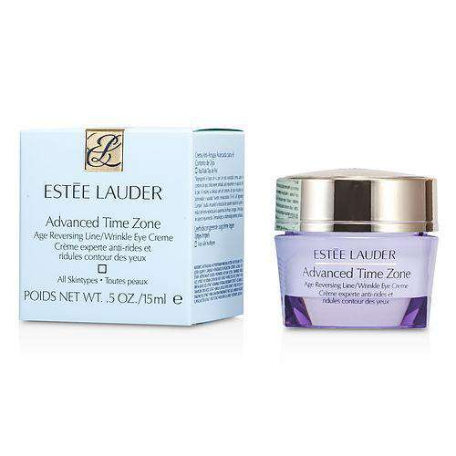 Estee Lauder By Estee Lauder Advanced Time Zone Age Reversing Line- Wrinkle Eye Cream --15ml-0.5oz