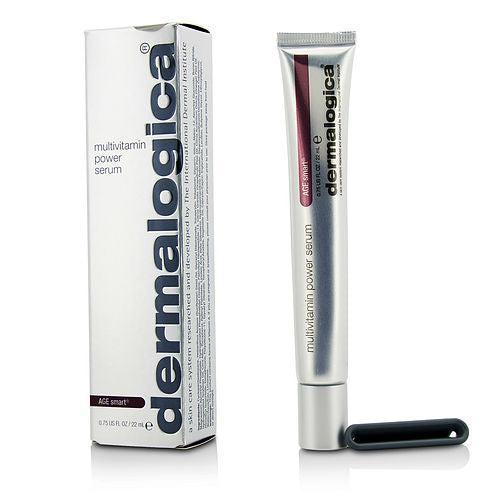 Dermalogica By Dermalogica Multivitamin Power Serum --22ml-0.75oz