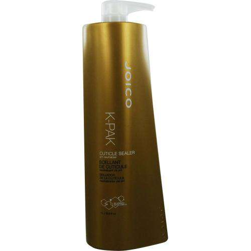 Joico By Joico K Pak Professional Cuticle Sealer 33.8 Oz (packaging May Vary)