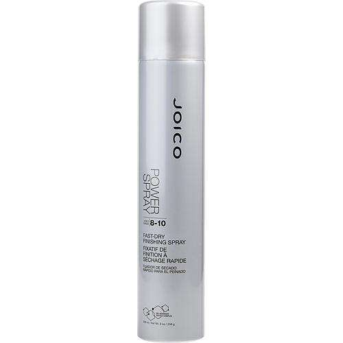 Joico By Joico Power Spray Fast Dry Finishing Spray 9 Oz