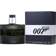 James Bond 007 By James Bond Edt Spray 1.6 Oz
