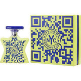 BOND NO. 9 HTTP://WWW.BONDNO9.COM Eau De Parfum Spray