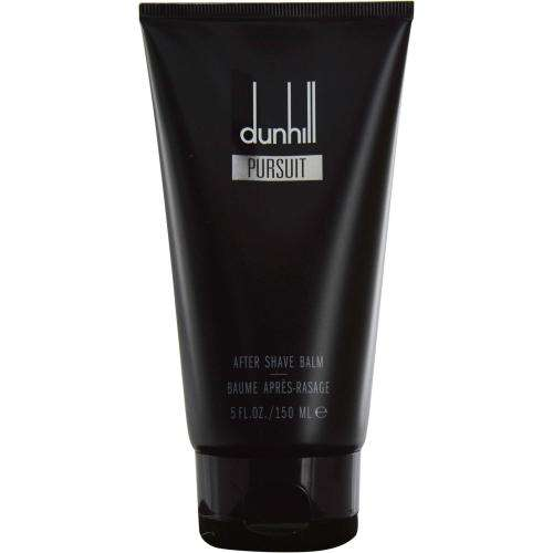 Dunhill Pursuit By Alfred Dunhill Aftershave Balm 5 Oz