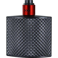 James Bond 007 Quantum By James Bond Edt Spray 2.5 Oz *tester