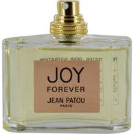Joy Forever By Jean Patou Eau De Parfum Spray 2.5 Oz *tester