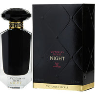 Victoria's Secret Night Eau De Parfum Spray