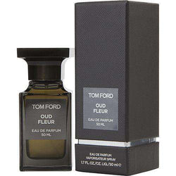 Tom Ford Oud Fleur Eau De Parfum Spray